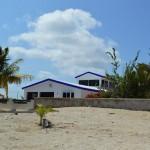 6 Beachfront home for sale in Yucatan Mexico