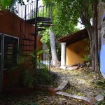 9 Centrally Located Fixer Upper Colonial in Merida