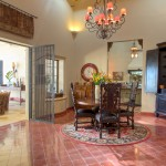 Hacienda House in Merida Centro for sale