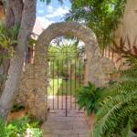 gate Hacienda House in Merida Centro for sale