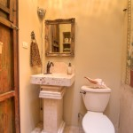 bath Hacienda House in Merida Centro for sale