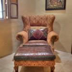 chair Hacienda House in Merida Centro for sale