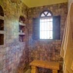 shower Hacienda House in Merida Centro for sale