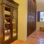 storage Hacienda House in Merida Centro for sale