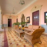 Mansion for sale in Merida Yucatan  19