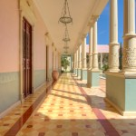 Mansion for sale in Merida Yucatan  18