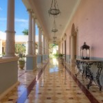 Mansion for sale in Merida Yucatan  17
