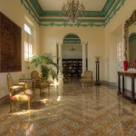 Mansion for sale in Merida Yucatan  16