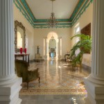 Mansion for sale in Merida Yucatan  12