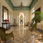 Mansion for sale in Merida Yucatan  1