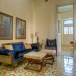 Mansion for sale in Merida Yucatan