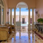 Mansion for sale in Merida Yucatan Mexico