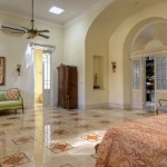 Mansion for sale in Merida Yucatan MexicoPA300326_
