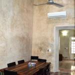Modern Industrial Colonial in Merida13