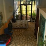 Romantic Home for Sale in Ermita Merirda Yucatan 15