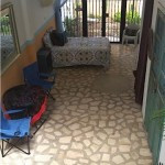 Romantic Home for Sale in Ermita Merirda Yucatan 16