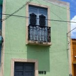 Romantic Home for Sale in Ermita Merirda Yucatan 19