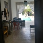 Romantic Home for Sale in Ermita Merirda Yucatan
