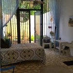 Romantic Home for Sale in Ermita Merirda Yucatan 20