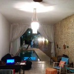 Romantic Home for Sale in Ermita Merirda Yucatan 2
