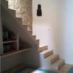 Romantic Home for Sale in Ermita Merirda Yucatan 22