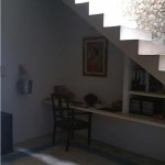 Romantic Home for Sale in Ermita Merirda Yucatan 23