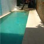 Romantic Home for Sale in Ermita Merirda Yucatan 24