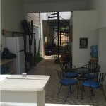 Romantic Home for Sale in Ermita Merirda Yucatan 25