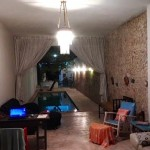 Romantic Home for Sale in Ermita Merirda Yucatan 3
