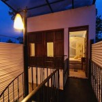 Romantic Home for Sale in Ermita Merirda Yucatan 4