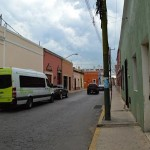 Modern Industrial Colonial in Merida46