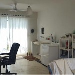 Romantic Home for Sale in Ermita Merirda Yucatan 7