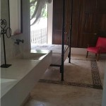 Romantic Home for Sale in Ermita Merirda Yucatan 8