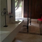 Romantic Home for Sale in Ermita Merirda Yucatan 9