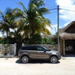 11Beach Home for sale Chicxulub Yucatan Mexico