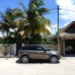 11Beach Home for sale Chicxulub Yucatan Mexico