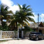 12Beach Home for sale Chicxulub Yucatan Mexico