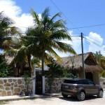 13Beach Home for sale Chicxulub Yucatan Mexico