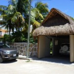 14Beach Home for sale Chicxulub Yucatan Mexico