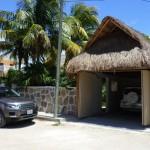 14Beach Home for sale Chicxulub Yucatan Mexico