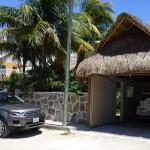 15Beach Home for sale Chicxulub Yucatan Mexico