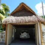 16Beach Home for sale Chicxulub Yucatan Mexico