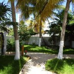 17Beach Home for sale Chicxulub Yucatan Mexico