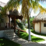 18Beach Home for sale Chicxulub Yucatan Mexico