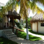 19Beach Home for sale Chicxulub Yucatan Mexico