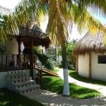 19Beach Home for sale Chicxulub Yucatan Mexico