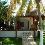 20Beach Home for sale Chicxulub Yucatan Mexico