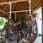 22Beach Home for sale Chicxulub Yucatan Mexico