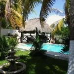 23Beach Home for sale Chicxulub Yucatan Mexico