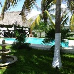 24Beach Home for sale Chicxulub Yucatan Mexico